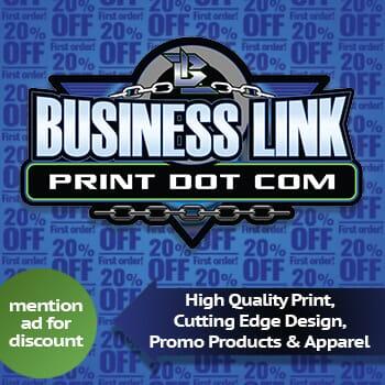 Business Link Print Dot Com