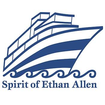 Spirit Of Ethan Allen-1
