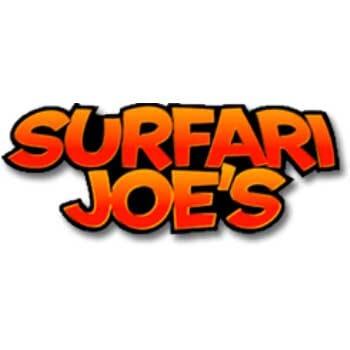 Surfari Joe's Indoor Waterpark-1