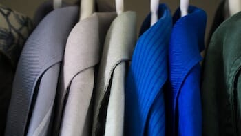 Strong II Dry Cleaners-1