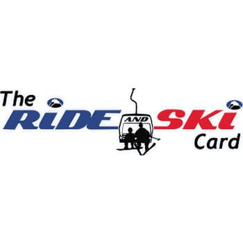 The Ride and Ski Card-1