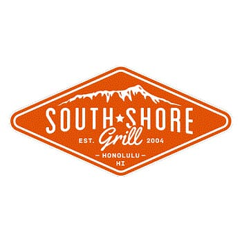 South Shore Grill - Buy One Get One!