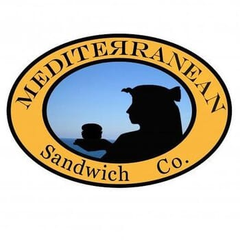 Receive $30 in Vouchers to Mediterranean Sandwich company for just $15!