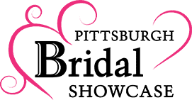 Bridal Party Pass - 2019 Bridal Showcase & Women's Expo!-1