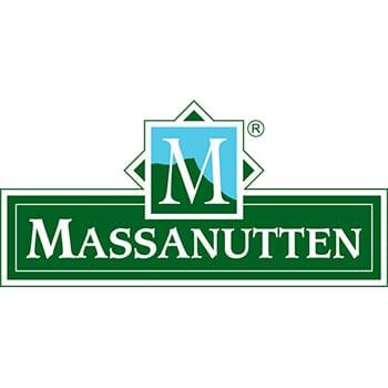 Massanutten Resort  50% OFF 8-hour slope-use ticket