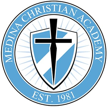 Medina Christian Academy Tuition: K - 6th Grades