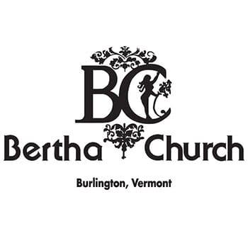 Bertha Church-1