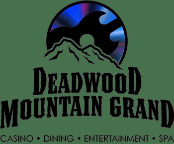 Deadwood Mountain Grand-Half-Priced Tickets to The Oak Ridge Boys