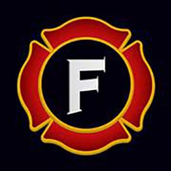 Firehouse Subs-6 Pack of Medium Sandwich Vouchers