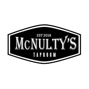 McNulty's Taproom