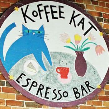 Koffee Kat-1