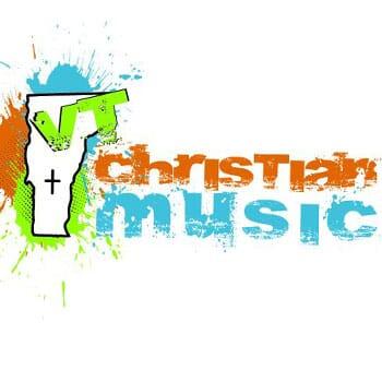 VT Christian Music-1