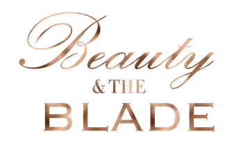 60% OFF Beauty & The BLADE - New Brows!