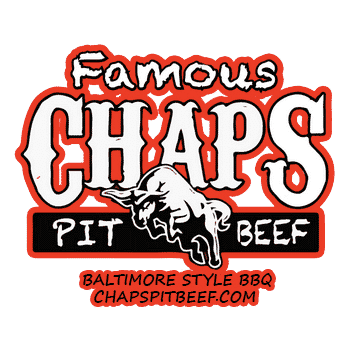Famous Chaps Pit Beef Frederick