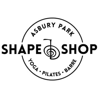 Shape Shop 5 Class Pass-1
