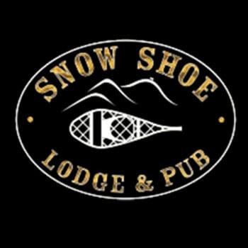 Snow Shoe Lodge & Pub-1