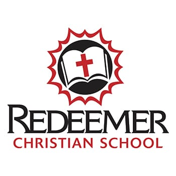 Redeemer Christian School Tuition: 7th - 8th Grade
