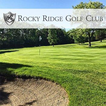Rocky Ridge Golf Club-1