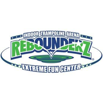 Rebounderz Newport News