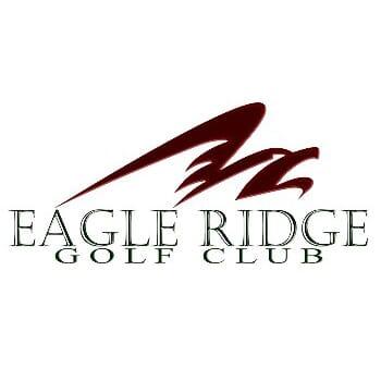 Eagle Ridge Golf Club - Summer Golf Membership