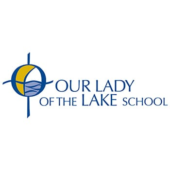Our Lady of the Lake School Tuition: Kindergarten - 8th Grade