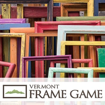 Vermont Frame Game-1