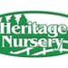 Heritage Nursery