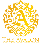 Avalon Hotel - Overnight Stay and $50 Voucher to Bolero's, CCC Chophouse or for Afternoon Tea
