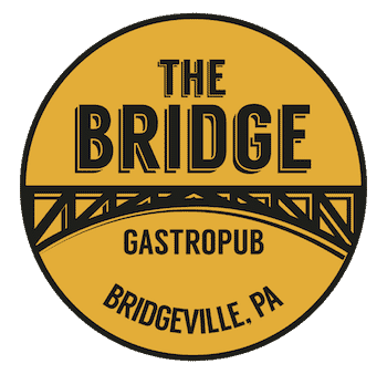 The Bridge Gastropub in Bridgeville!