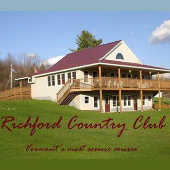 Richford Country Club-1