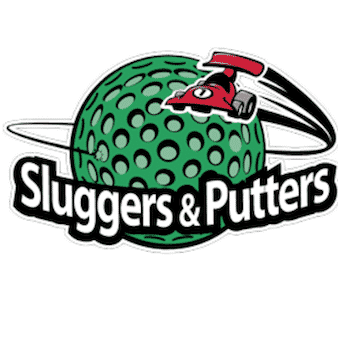 ROOKIE All-Day Pass to Sluggers & Putters Amusement Park in Fulton, OH!-1