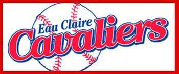 Eau Claire Cavaliers Season Tickets