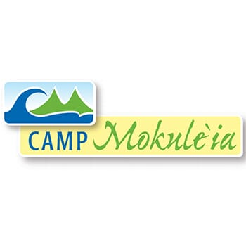 Camp Mokule'ia - High School Day Camp