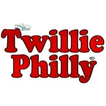 Twillie Philly