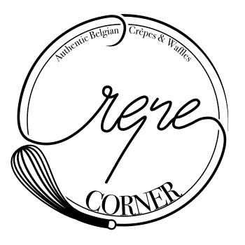 Crepe Corner