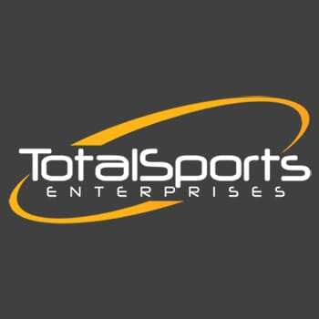 In Store Purchases at Total Sports Enterprises in Robinson!-1