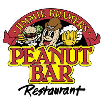 The Peanut Bar Restaurant