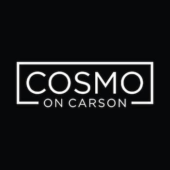 Cosmo on Carson - Southside Night Lounge!