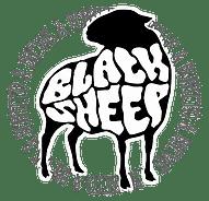 Black Sheep Burritos & Brews