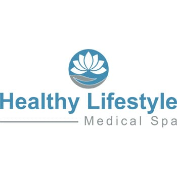 Healthy Lifestyle Medical Spa