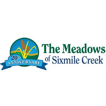 The Meadows of Six Mile Creek