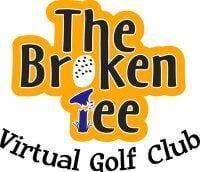The Broken Tee