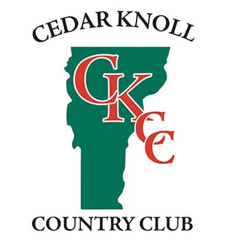 Cedar Knoll Country Club-1