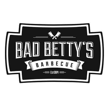 $50 for $25 at Bad Betty's Barbecue