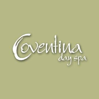 Coventina Day Spa