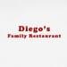Diego's Family Restaurant