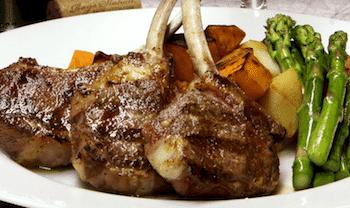 Heavenly Cuisine Custom Catering!-1