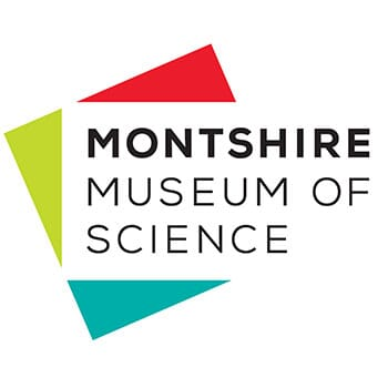 Montshire Museum of Science-1