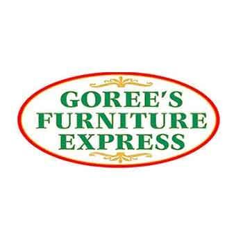 Goree's Furniture Express