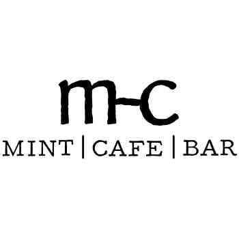 The Mint Half Off Dining